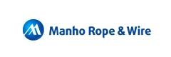 Logo Manho